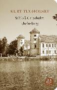 Cover-Bild zu Schloß Gripsholm / Rheinsberg