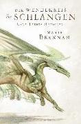 Cover-Bild zu Lady Trents Memoiren 2
