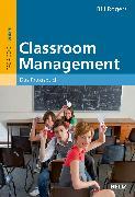 Cover-Bild zu Classroom Management von Rogers, Bill