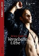 Cover-Bild zu Oellrich, Jenna: Vergebene Liebe (eBook)