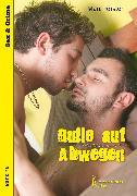 Cover-Bild zu Förster, Marc: Bulle auf Abwegen (eBook)