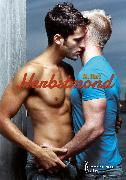 Cover-Bild zu Hart, M.: Herbstmond (eBook)