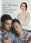Cover-Bild zu van der Geest, Hans: Die Marbachs und ihr Gästezimmer (eBook)