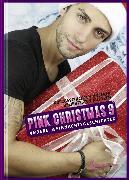 Cover-Bild zu Verlag, Himmelstürmer (Hrsg.): Pink Christmas 9 (eBook)