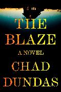 Cover-Bild zu eBook The Blaze