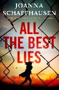Cover-Bild zu eBook All the Best Lies