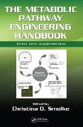 Cover-Bild zu Smolke, Christina (Hrsg.): The Metabolic Pathway Engineering Handbook (eBook)