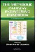 Cover-Bild zu Smolke, Christina (Hrsg.): The Metabolic Pathway Engineering Handbook