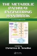 Cover-Bild zu Smolke, Christina (Hrsg.): Metabolic Pathway Engineering Handbook (eBook)