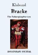 Cover-Bild zu Bracke (eBook) von Klabund