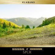 Cover-Bild zu Spuk (Audio Download) von Klabund