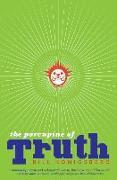 Cover-Bild zu Konigsberg, Bill: The Porcupine of Truth