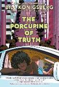 Cover-Bild zu Konigsberg, Bill: Porcupine of Truth