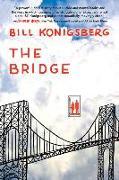 Cover-Bild zu Konigsberg, Bill: The Bridge