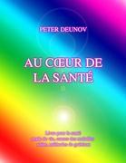 Cover-Bild zu AU COEUR DE LA SANTÉ