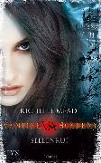 Cover-Bild zu Vampire Academy - Seelenruf von Mead, Richelle