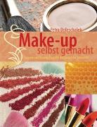 Cover-Bild zu Make-up selbst gemacht von Doleschalek, Petra