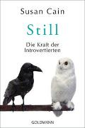 Cover-Bild zu Cain, Susan: Still