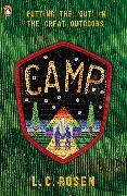 Cover-Bild zu Camp