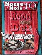 Cover-Bild zu Rood Der: 10: Norse Noir (eBook) von Larsen, Douglas Christian
