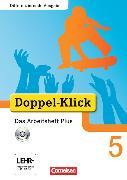 Cover-Bild zu Mein Sprachbuch 2. Schuljahr. Prüfpaket. BY von Klug, Andrea