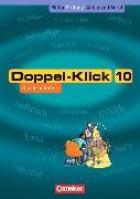 Cover-Bild zu Mein Sprachbuch 2. Schuljahr. Das bärenstarke Arbeitsheft. Arbeitsheft in VA. BY von Klug, Andrea