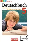 Cover-Bild zu Deutsch-Stars - Lesetraining für Pferdefans 3./4. Schuljahr. Übungsheft mit Lösungen von Kuester, Ursula