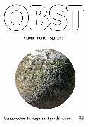 Cover-Bild zu Flucht Punkt Sprache (eBook) von Cölfen, Hermann (Hrsg.)