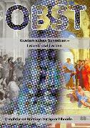 Cover-Bild zu Akademisches Schreiben - Lehren und Lernen (eBook) von Bräuer, Christoph (Hrsg.)