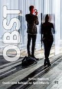 Cover-Bild zu Korpuslinguistik (eBook) von Schmitz, Ulrich (Hrsg.)