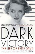 Cover-Bild zu Sikov, Ed: Dark Victory (eBook)