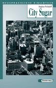Cover-Bild zu Stephen Poliakoff: City Sugar von Middeke, Martin