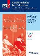 Cover-Bild zu Kardiologische Rehabilitation (eBook) von Karoff, Marthin (Hrsg.)