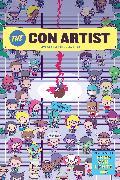 Cover-Bild zu Lente, Fred Van: The Con Artist (eBook)