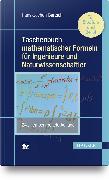 Cover-Bild zu Taschenbuch mathematischer Formeln für Ingenieure und Naturwissenschaftler