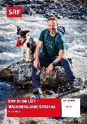 Cover-Bild zu SRF bi de Lüt - Wunderland Spezial - Staffel 8