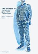 Cover-Bild zu The Perfect Fit In Men's Tailoring von Jungclaus, Sven