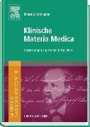 Cover-Bild zu Meister der klassischen Homöopathie. Klinische Materia Medica von Elsevier GmbH