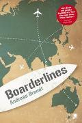 Cover-Bild zu Boarderlines