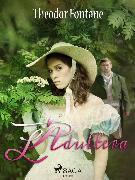 Cover-Bild zu L'Adultera (eBook) von Fontane, Theodor