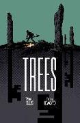 Cover-Bild zu Ellis, Warren: Trees 2