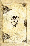 Cover-Bild zu Ellis, Warren: Absolute Planetary