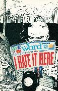 Cover-Bild zu Ellis, Warren: Transmetropolitan Vol. 10: One More Time (New Edition)