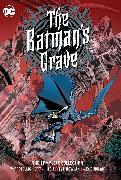 Cover-Bild zu Ellis, Warren: The Batman's Grave: The Complete Collection