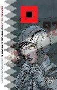 Cover-Bild zu Ellis, Warren: The Wild Storm Vol. 1