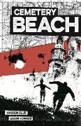 Cover-Bild zu Warren Ellis: Cemetery Beach
