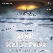Cover-Bild zu Der Reisende (Audio Download)