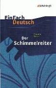 Cover-Bild zu EinFach Deutsch / EinFach Deutsch Textausgaben von Lehnemann, Widar