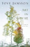 Cover-Bild zu Jansson, Tove: Art in Nature