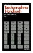 Cover-Bild zu Taschenrechner Handbuch (eBook) von Schumny, Harald